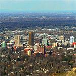 Boise Image 2
