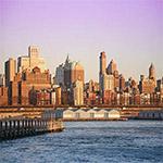 Brooklyn Image 1