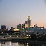 Omaha Image 2