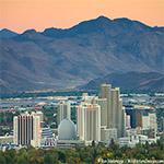 Reno Image 1