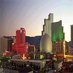 Reno Image 2