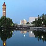 Spokane Image 2