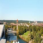 Spokane Image 1